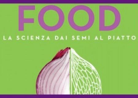 food-mostra-milano-310x200