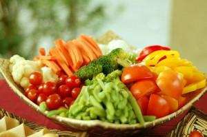 dieta-vegetali